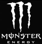 Monster Energy Transfer